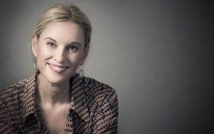 Mag. Helga Lehofer - Psychotherapeutin in Graz - Portrait Titelbild