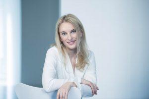 Mag Lehofer Psychotherapeutin Graz
