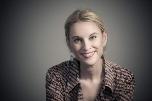 Mag Helga Lehofer Psychotherapeutin Graz