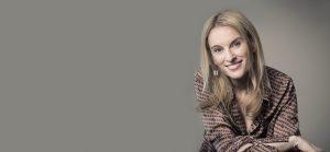 Über mich Mag. Helga Lehofer- Helga Lehofer - Praxis für Psychotherapie Graz